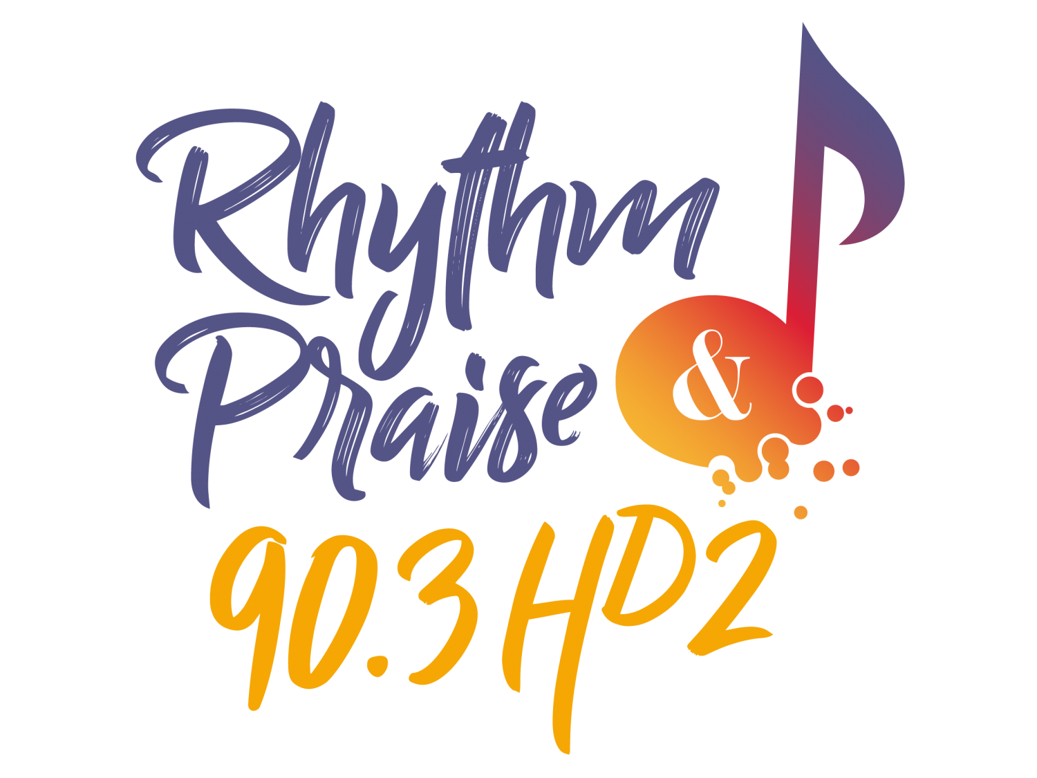 Fort Wayne's Rhythm and Praise