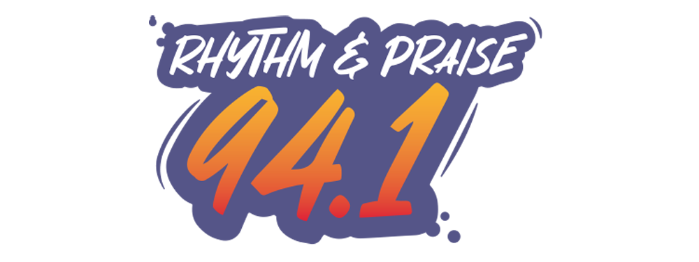 Rhythm and Praise 94.1